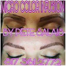 Eyelash Extensions Fort Worth Permanent Makeup U0026 Cosmetic Tattoos In Arlington Tx