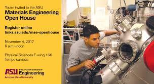 mechanical design engineer work from home home semte