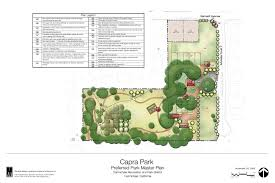 Trellis Plan by O U0027donnell