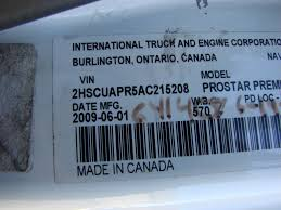 t800 kenworth for sale in canada for sale