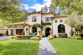 Mission Style Corbels 8405 Raylin Dr Spring Valley Tx 77055 Har Com