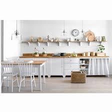 rangement int駻ieur cuisine rangement interieur meuble cuisine inspirational 62 best déco