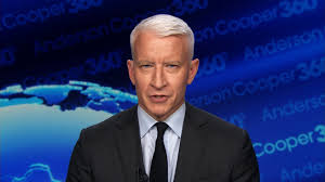where does trump live anderson cooper 360 weekdays 8 10pm et cnn