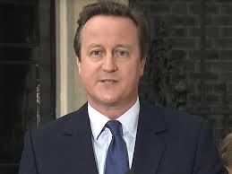 David Cameron Memes - david cameron sits in commons backbenches for first time in 11