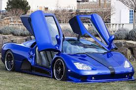 expensive cars for girls the world s top 10 most expensive cars for 2012 2013 12 pics