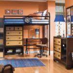 Basketball Bedroom Furniture by Basketball Bedroom Furniture Basketball Bedroom Furniture