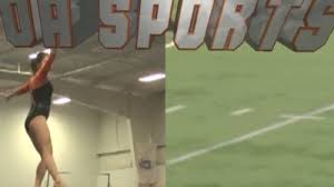 Thanksgiving Football 2014 Tv Schedule Oliver Ames Football Easton Community Access Television