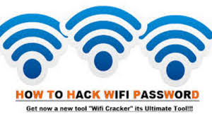 how to hack wifi password within 1 minutes 100 working youtube