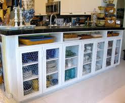 salvaged kitchen cabinets tehranway decoration