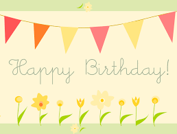 online birthday card card templates online birthday cards free engaging free online