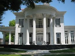 667 best plantations antebellum homes images on pinterest