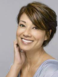 thin fine hair cuts for over 50 pictures short hairstyles for women over 50 hairstyles pinterest