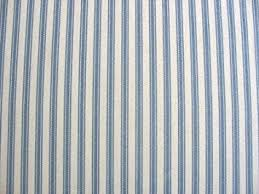 Upholstery Fabric Striped Amazon Com Ticking Fabric Upholstery Fabric Curtain Fabric