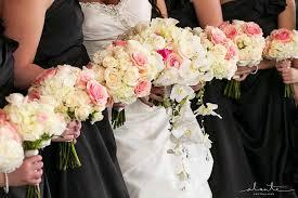 wedding flowers seattle amazing wedding flowers seattle with of posh wedding flowers at