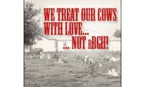 Monsanto Vanity Fair Milk Wars Baton Rouge Kleinpeter Farms Vs Goliath Monsanto