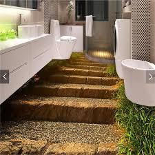 Stone Floor Bathroom - compare prices on stone floor bathroom online shoppingbuy low