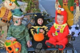 tahoe city trick or treat page photo jpg