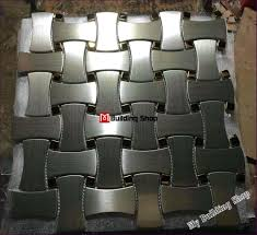 Kitchen Backsplash Tiles For Sale Furniture Glass Ceramic Tile Stainless Steel Backsplash Tiles