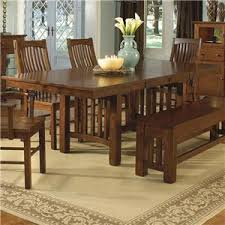 dining room furniture maryland dining room furniture powell s furniture and mattress