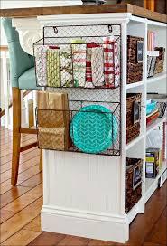 kitchen storage shelves kitchen tools closet organizer systems
