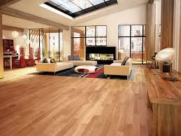 flooring white oak flooring pictures sheoga engineered