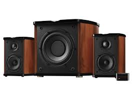 swan speakers crafts high end speakers