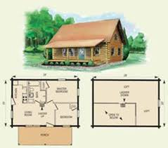 rustic craftsman home plans small log cabin interior house lrg