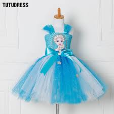 popular costume snow queen buy cheap costume snow queen lots from