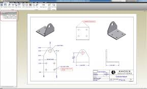 autodesk design review how to use design review with autodesk inventor to create dwf files