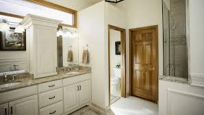 Bathroom Counter Organizers Bathrooms Design Bathroom Mirror Cabinet Tall Bathroom Cabinets