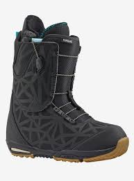 womens boots expensive s snowboard boots burton snowboards