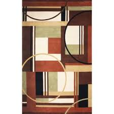 Veranda Living Outdoor Rugs 23 Best Rugs Images On Pinterest Costco Polypropylene Rugs And