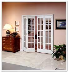 Hanging Interior French Doors Doors Interior Design Stunning Install Interior Doors Wood And