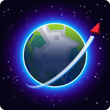 tasty planet apk free tasty planet apk for android