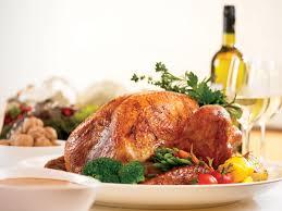 thanksgiving harvest buffet the ritz carlton lake tahoe