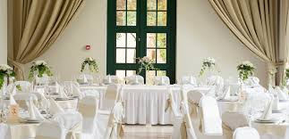 table linen rentals home munkeboe party linen rentals