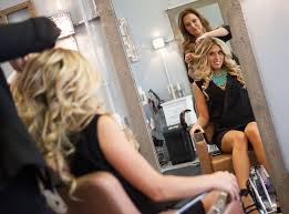 amethyst boutique salon beauty salon barber makeup artists