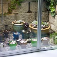 simple basement window well systems home decoration ideas