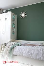 Light Teal Bedroom Light Aqua Bedroom Best Light Teal Bedrooms Ideas On Teal Bedroom