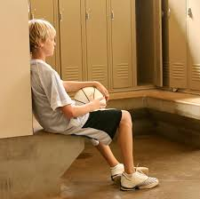 the 4 biggest problems in youth sports today changing the game