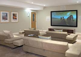home design full download couches theater room couches home design ideas on rooms