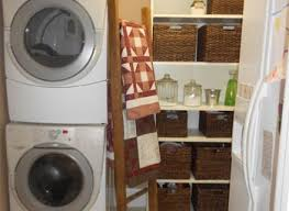 Ironing Board Cabinet Ikea Natural Laundry Room Design Ideas As Wells As Ironing Board Care