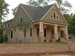 craftsman house plans with porch craftsman house plans ranch stylecraftsman style house plans with