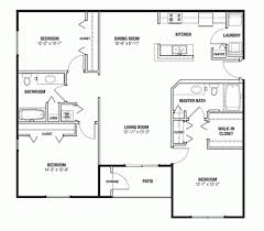 kitchen floor plan ideas designing a laundry room layout home design