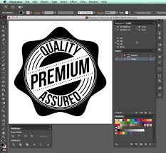 tutorial illustrator layers distress texture illustrator tutorial free grunge vector
