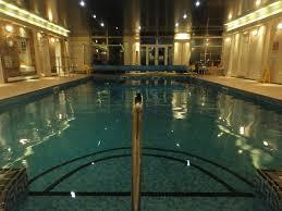 chambre d hote de luxe avec deux chambre d hôtes dans le luxe resort hôtel avec piscine