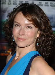 beauty medium length curly hairstyles for womens over 50 y o from
