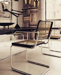 marcel breuer dining table pin by feng cao on 室内设计 pinterest dining area dining and spaces
