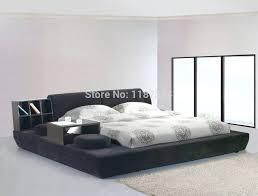King Size Bed Frame Sale Uk King Size Mattress Frame Modern Bedroom Furniture Luxury Bedroom