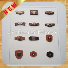 self adhesive leather patch 2017 high quality self adhesive leather patch debossed pu genuine
